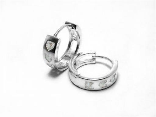 joyas-de-plata-por-mayor-joyeria-000480
