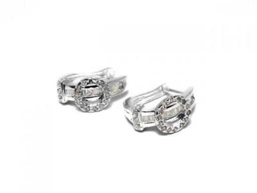 joyas-de-plata-por-mayor-joyeria-000497(1)