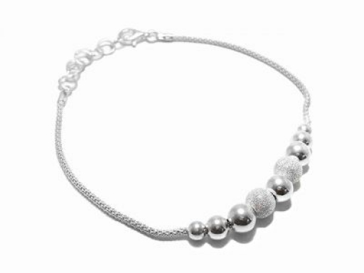 joyeria-gratia-plata-joyas-000569