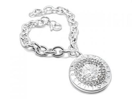mayor-plata-joyas-acero-00286