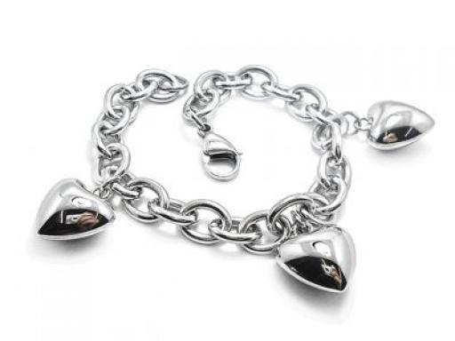 mayor-plata-joyas-acero-00310