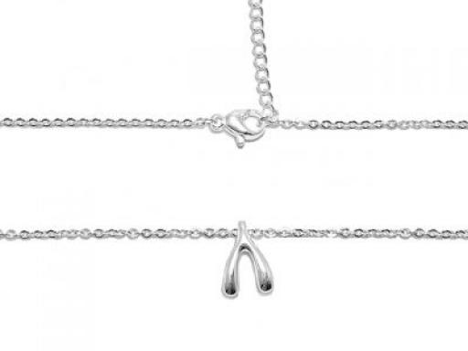 mayor-plata-joyas-acero-00356