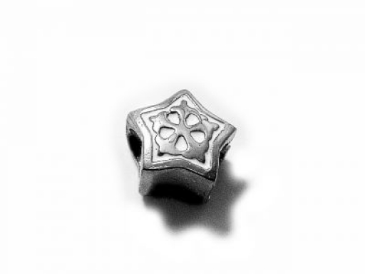 plata-por-mayor-D3098
