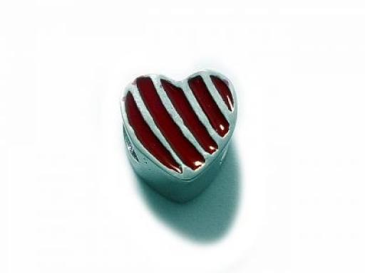 plata-por-mayor-D3101