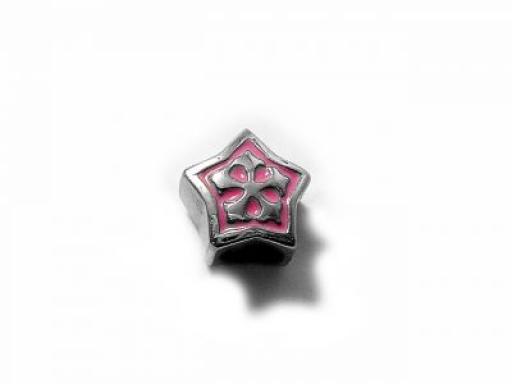 plata-por-mayor-D3105