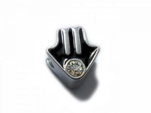 plata-por-mayor-D3110