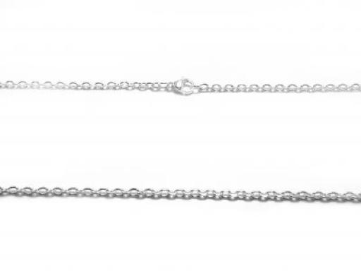 venta-de-joyas-por-mayor-joyeria-000245