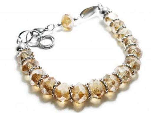 venta-de-joyas-por-mayor-joyeria-000265