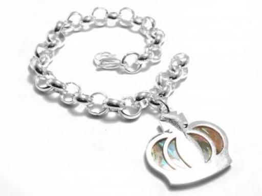 venta-de-joyas-por-mayor-joyeria-000290
