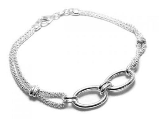 venta-de-joyas-por-mayor-joyeria-000330