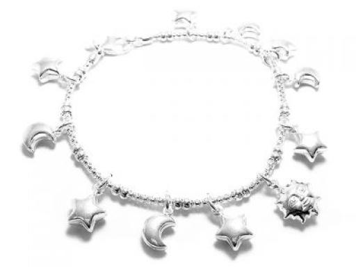 venta-de-joyas-por-mayor-joyeria-000338