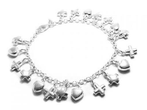 venta-de-joyas-por-mayor-joyeria-000339