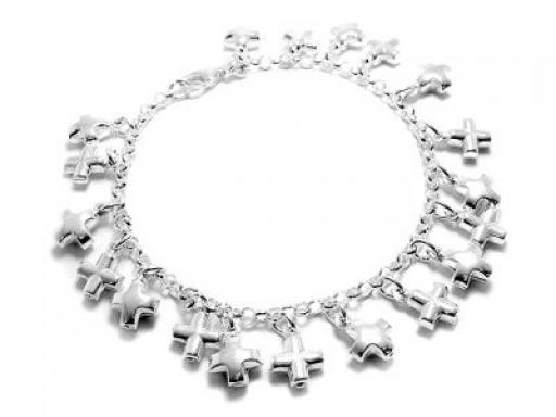 venta-de-joyas-por-mayor-joyeria-000340