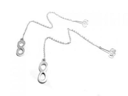 venta-de-joyas-por-mayor-joyeria-000438