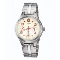 Reloj Casio Sport Dama LTP2064A