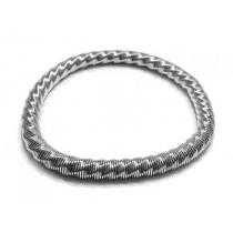 acero-por-mayor-plata-quirurgico-00344
