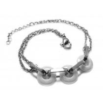 acero-por-mayor-plata-quirurgico-00350(1)