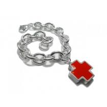 acero-por-mayor-plata-quirurgico-00358(1)