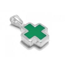acero-por-mayor-plata-quirurgico-00392