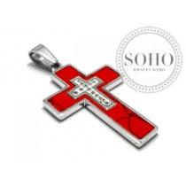 acero-por-mayor-plata-quirurgico-00397