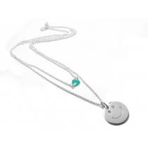 acero-quirúrgico-importadores-plata-000119