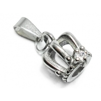 acero-quirúrgico-importadores-plata-000136