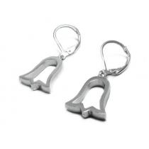 acero-quirúrgico-importadores-plata-000196