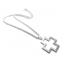 acero-quirúrgico-importadores-plata-000214