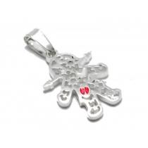 acero-quirúrgico-importadores-plata-000233