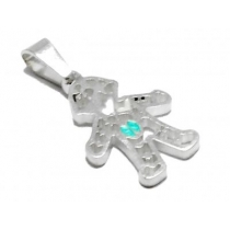 acero-quirúrgico-importadores-plata-000234