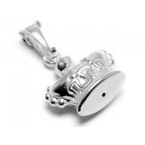 acero-quirúrgico-importadores-plata-000301