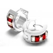 acero-quirúrgico-importadores-plata-000336