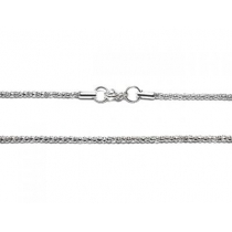 acero-quirúrgico-importadores-plata-000343