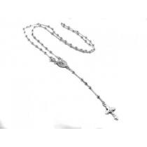acero-quirúrgico-importadores-plata-000473 (2)