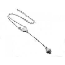 acero-quirúrgico-importadores-plata-000481
