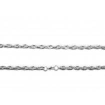 acero-quirúrgico-importadores-plata-00071(1)