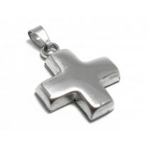 acero-quirúrgico-importadores-plata-joyeria-000177