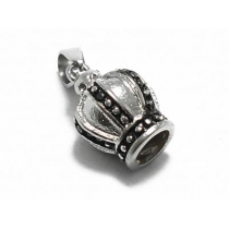 acero-quirúrgico-importadores-plata-joyeria-000180