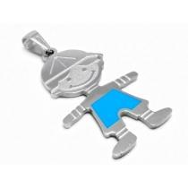 acero-quirúrgico-importadores-plata-joyeria-000194