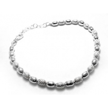 acero-quirúrgico-importadores-plata-joyeria-000210