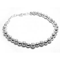 acero-quirúrgico-importadores-plata-joyeria-000214