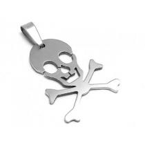 acero-quirúrgico-importadores-plata-joyeria-000303