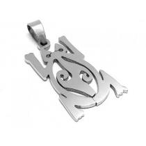 acero-quirúrgico-importadores-plata-joyeria-000309