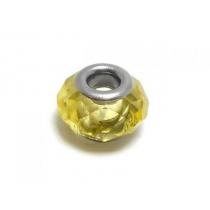 acero-quirúrgico-importadores-plata-joyeria-000310