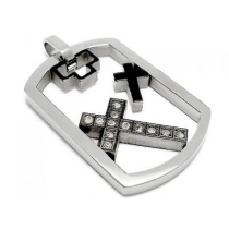 acero-quirúrgico-importadores-plata-joyeria-000350