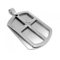 acero-quirúrgico-importadores-plata-joyeria-000358