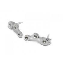 acero-quirúrgico-importadores-plata-joyeria-000368