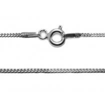 pack x 10 plata 925 cadena