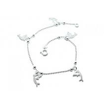 acero-quirurgico-mayor-joyas-plata-0014