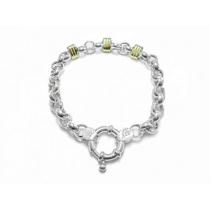 acero-quirurgico-mayor-joyas-plata-0156